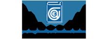 logo of Stamoulis