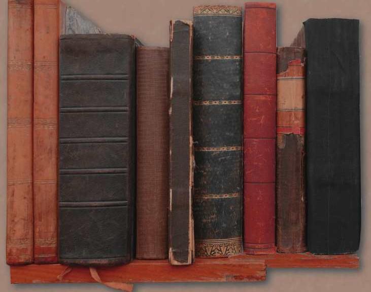ανἐκδοτα κείμενα σε βιβλία βυζαντινής μουσικής